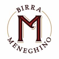 MI - BUGU Meneghino