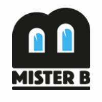 MN - Mister B