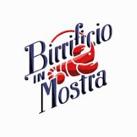 VA - Birrificio in Mostra