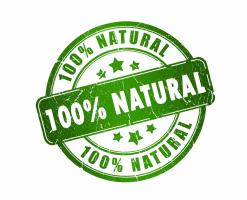5-prodotto-naturale