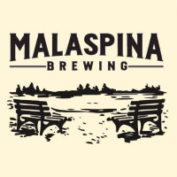 MI-Malaspina-Brewing