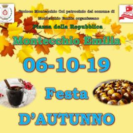 festa-d-autunno-montecchio-emilia