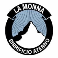 AQ - La Monna