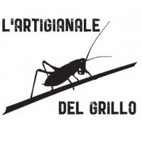 BE - Artigianale del Grillo