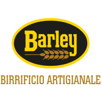 Birrificio Barley Cagliari
