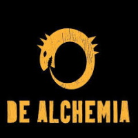 CS - De-Alchemia