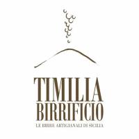 CT - Timilia