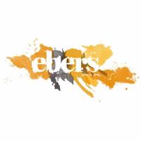FG - Birra Ebers