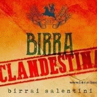 LE - Birra Clandestina