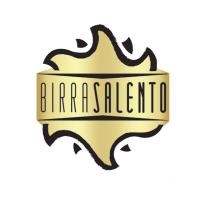 LE - Birra Salento