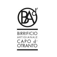 LE - Birrificio Artigianale Capo D Otranto