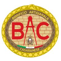 LE - Birrificio Artigianale Casaranese