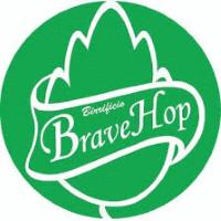 LT - Birrificio BraveHop