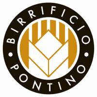 LT - Birrificio Pontino