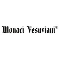NA - Monaci Vesuviani