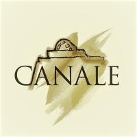 Birrificio Canale
