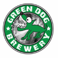 PC - GREEN DOG