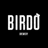 PD - Birdò