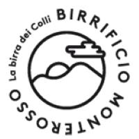PD - Monterosso