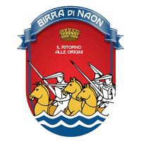 PN - Birra di Naon