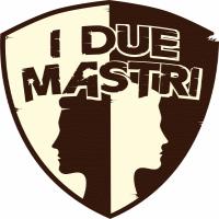 PO - I due Maestri