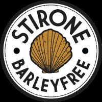 Birrificio Stirone
