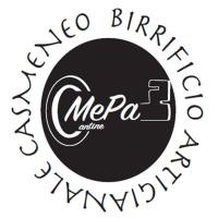 Birrificio Cantine MePa