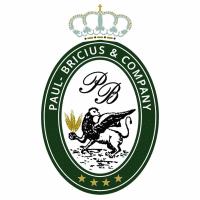 RG - Paul-bricius