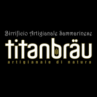 RN - Titanbrau