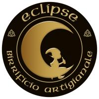 TA - Birra Eclipse