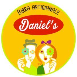 TA - Microbirrificio Daniel's
