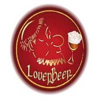Birrificio artigianale di Marentino, Torino: birra LoverBeer