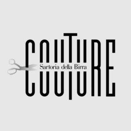 VE - Couture-birra
