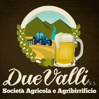 VI - DueValli