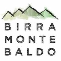 VR - Birra Monte Baldo