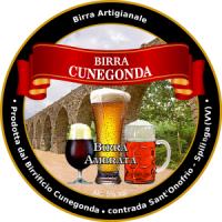 VV - Cunegonda
