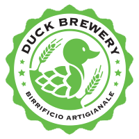 MN-Duck-Brewery