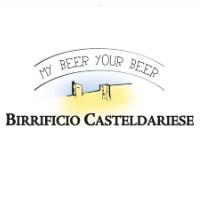 MN - Casteldariese