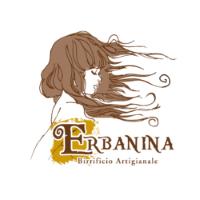 CE - Birrificio artigianale Erbanina