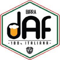 Birra Daf