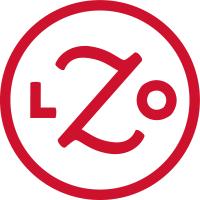 TV - Lzo Beer
